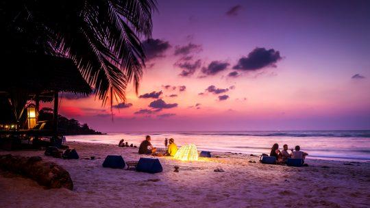 Gode råd til feriebudgettet