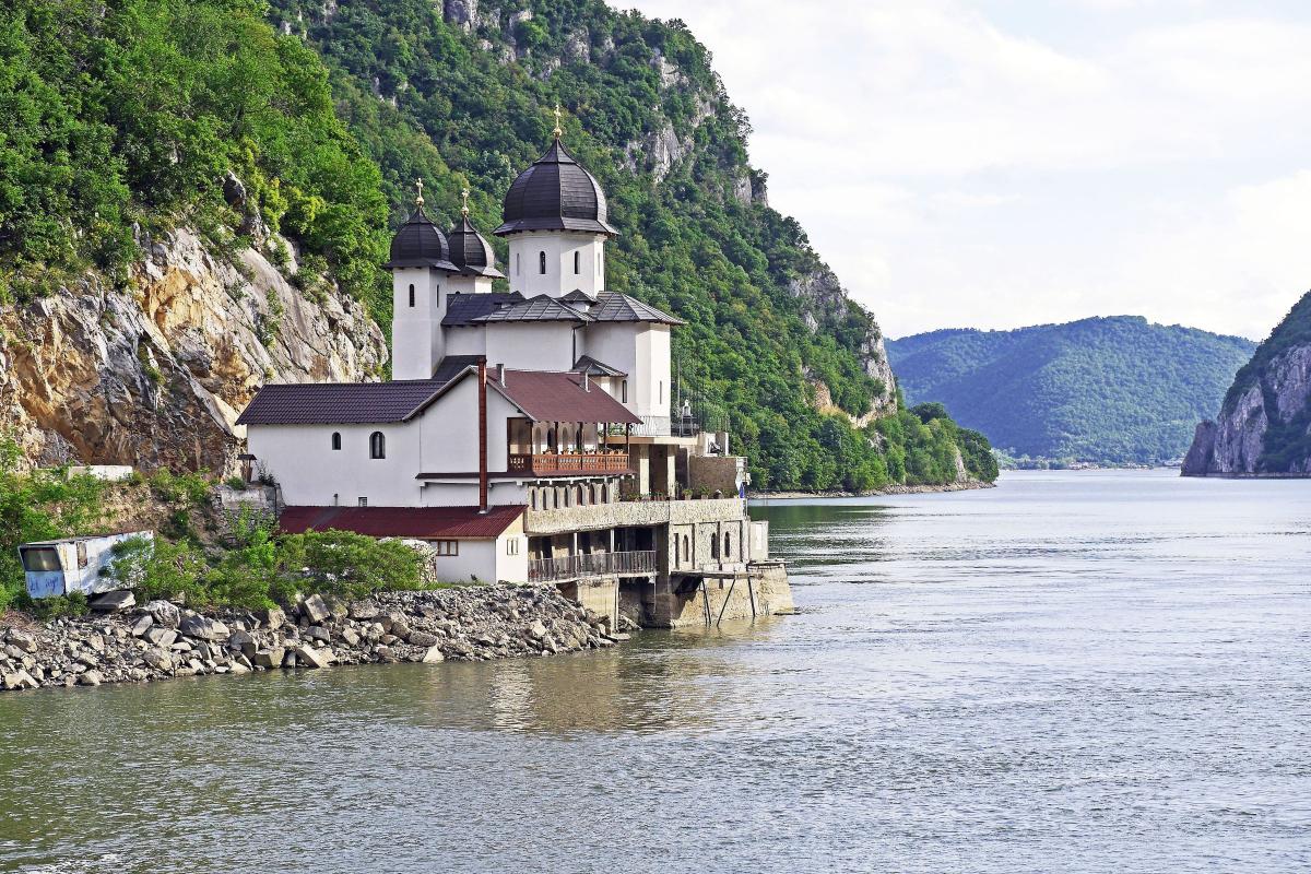 Rejs I Østeuropa – 6 Ideer Til Gode Rejsemål